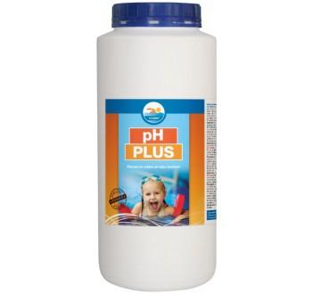 pH PLUS 2,5 kg - PROXIM