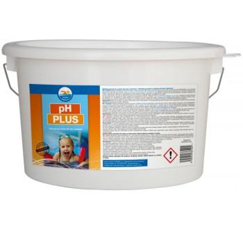 pH PLUS 5 kg - PROXIM