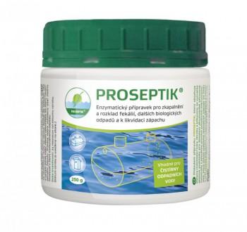 Proxim Proseptik Bakterie do septiku 250 g