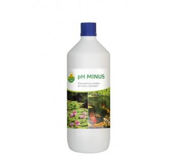 pH MINUS 1 l