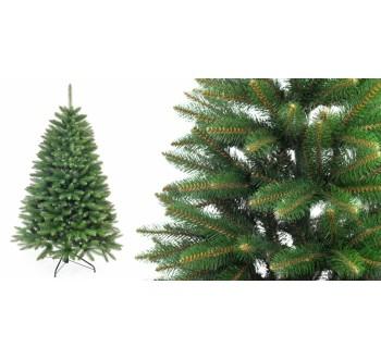 Umělý vánoční stromek - Sibiřský smrk 100 cm