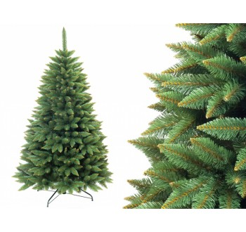 Umělý vánoční stromek - Kavkazský smrk 150 cm