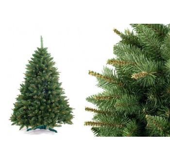 Umělý vánoční stromek - Jedle 120 cm