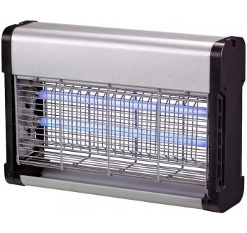 Elektrický lapač hmyzu GS-16 do 100m2