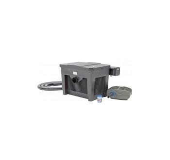 Jezírkový filtr Oase Biosmart Set 36000 +