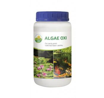 Proxim Algae oxi 5 kg