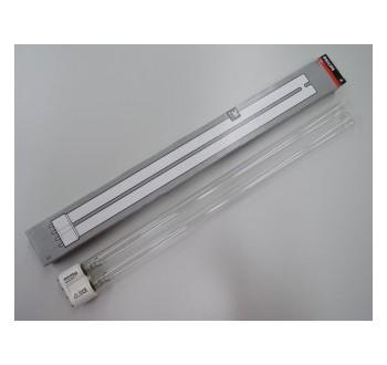 Náhradní zářivka Philips PL-L 36 W