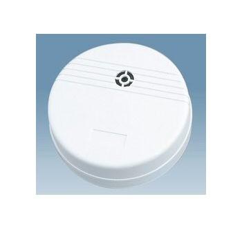 Vodní alarm detektor vlhkosti záplavový