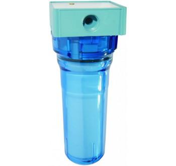 FC300 Filtr na vodu s vložkou CF3 (30 mikronů)