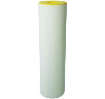 CF3 Náhradní vložka do filtru na vodu 30 mikronů