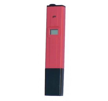 HP-07 PH metr test digitální kapesní tužkový měřič