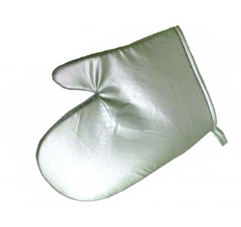 Grilovací rukavice 25 cm
