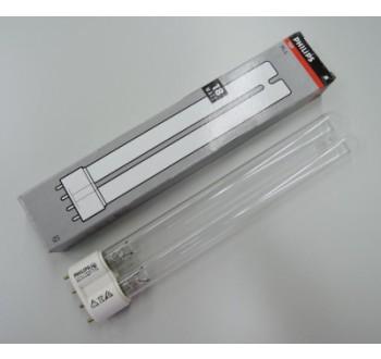Náhradní zářivka Philips PL-L 18 W