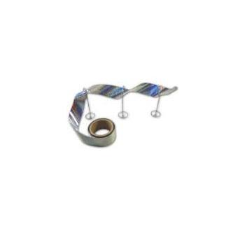 Bird Holograf - 15 bm