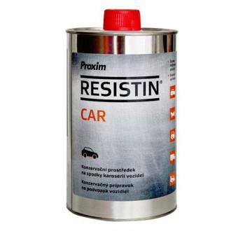 Proxim Resistin CAR 950 g