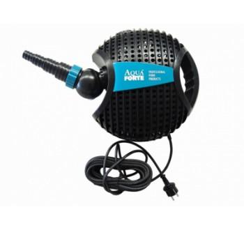 AquaForte O-series 8500