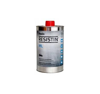 Proxim Resistin ML 950 g