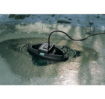 Oase IceFree Thermo 330 rozmrazovač vodní hladiny