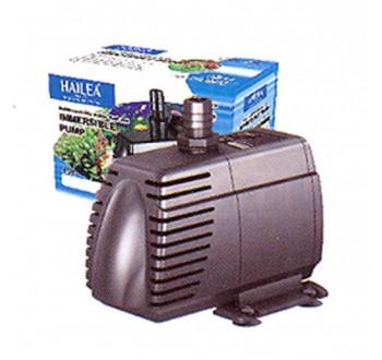Vodní čerpadlo HAILEA-HX-8830