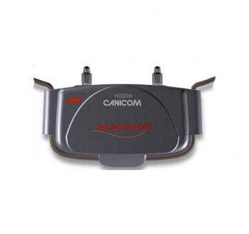 Přijímač pro obojek CANICOM 800, 1500