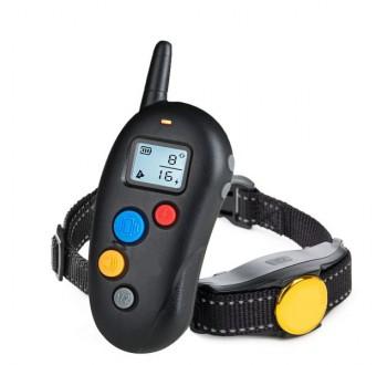 Elektronický výcvikový obojek BENTECH P310 +