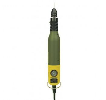 Proxxon Micromot 60/EF 28 512 multifunkční nářadí 40 W