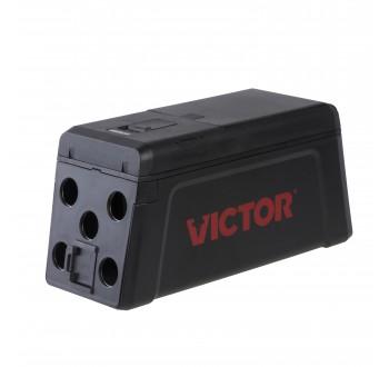 Elektronická past na krysy a potkany M241