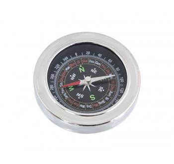 Harmony kapesní kovový kompas