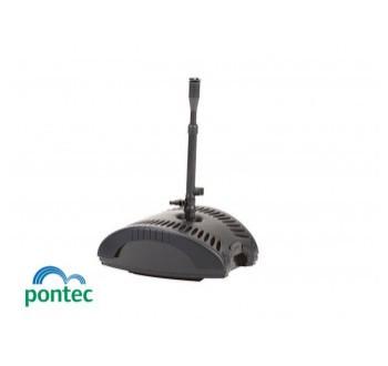 Pontec PonDuett 5000 - fontánová sada