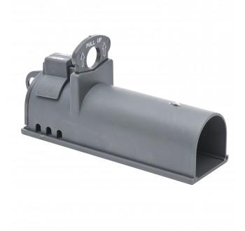 Victor -  Past na myši Clean-Kill 2 ks (M162S)