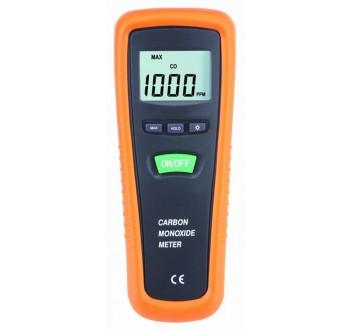 Hütermann Měřič CO přenosný CO-1000
