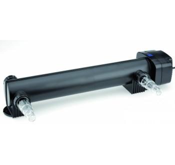 Oase UV lampa Vitronic 55 W +