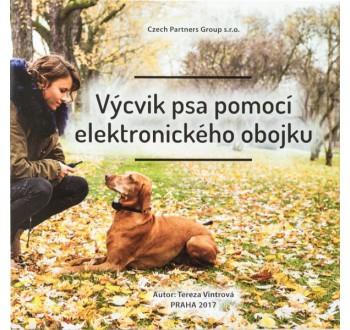 Příručka: Elektronické obojky
