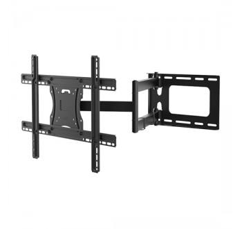 1MK40 Solight velký konzolový držák pro ploché TV od 76 - 177cm (30´´ - 70´´)