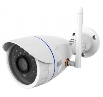 WiFi IP kamera - venkovní 720p