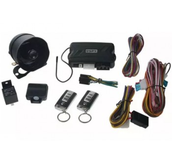 Autoalarm SPY 13 CAR