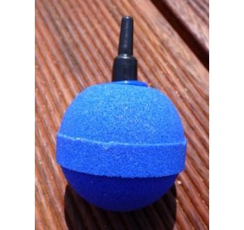 Vzduchovací kámen - kulička 50 mm