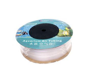 PVC vzduchovací hadička 4/6 mm - 100 m