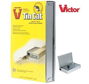 "Lapač myší ""TIN CAT"" M308"