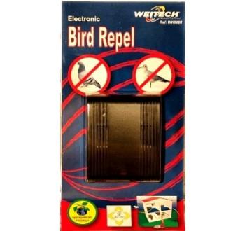 Weitech WK 0020 - BIRD REPEL