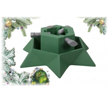 Stojan na vánoční stromek H99