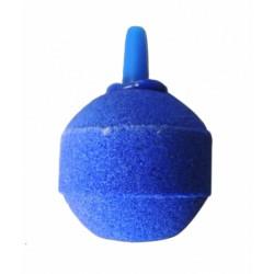 Vzduchovací kámen - kulička 30 mm