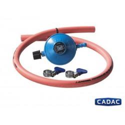 Regulátor tlaku plynu Cadac (30mBar)