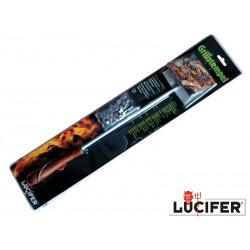 Lucifer Grilovací pečeť