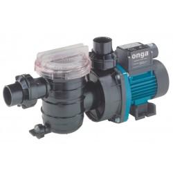 Bazénové čerpadlo Onga S 465, 0,75kW, 13,0m3/h +