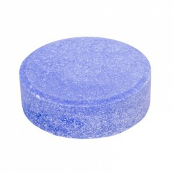 MULTI Tablety MAXI 5v1 5 kg +