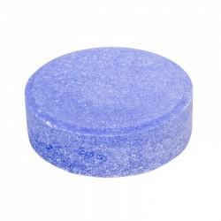 MULTI Tablety MAXI 5v1 10 kg  –  PROBAZEN +