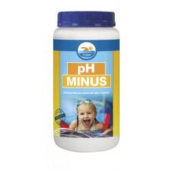 pH MINUS 3 kg - PROXIM