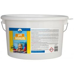 pH MINUS 10 kg - PROXIM