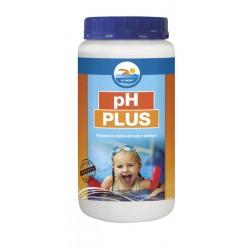 pH PLUS 1,2 kg - PROXIM